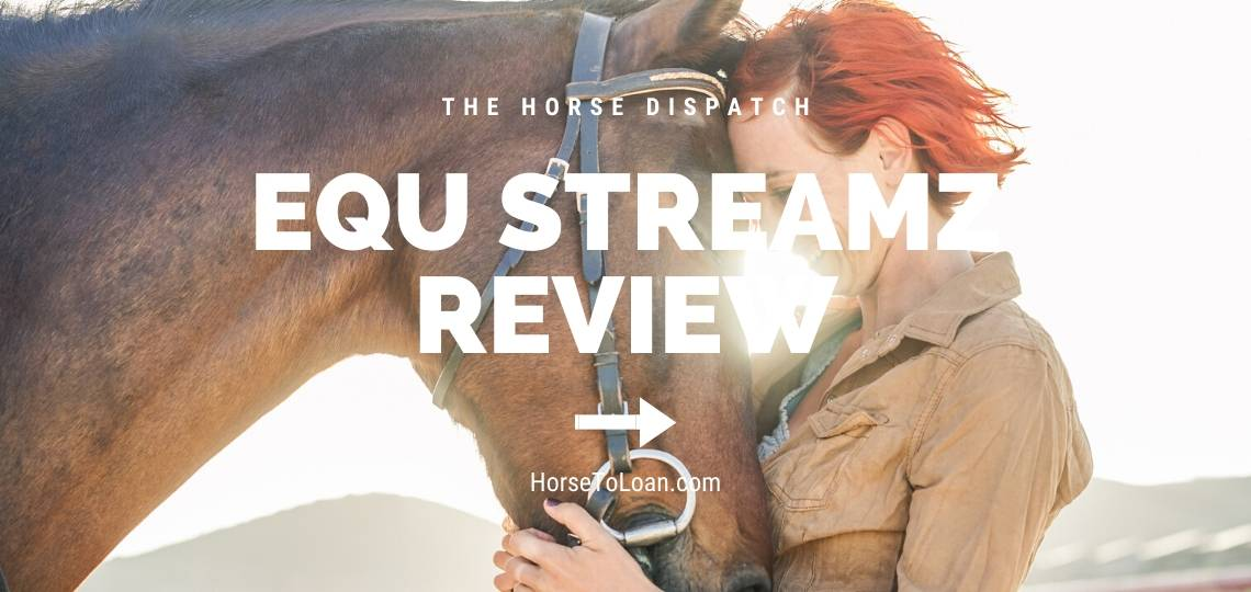 Equ Streamz Review